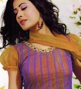 Indian Salwar Kameez - SFSL001