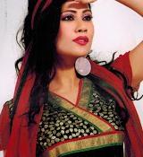 Indian Salwar Kameez - SFSL002