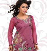 Indian Designer Kurti - SKS022