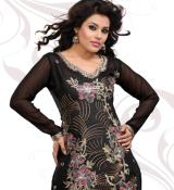 Indian Designer Kurti - SKS025